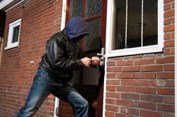 burglary-10