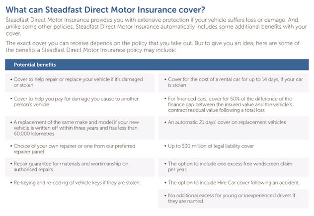 2019-04-21 18_20_38-Motor-Insurance.docx