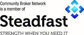 Steadfast logo.jpg