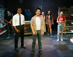 InTheHeights2