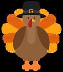thanksgiving-turkey-photos-cliparts-co-0