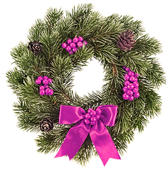 Pink%20Wreath_edited.png