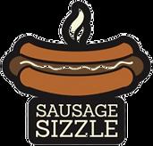 SAUSAGE_SIZZLE_LOGO_2-removebg-preview_e