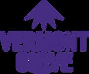 VTGlove Logo.png