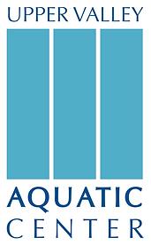 1102_UVAC_Logo_vertical.png