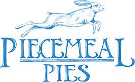 Piecemeal-Pies-logo-Pantone-Blue.jpg