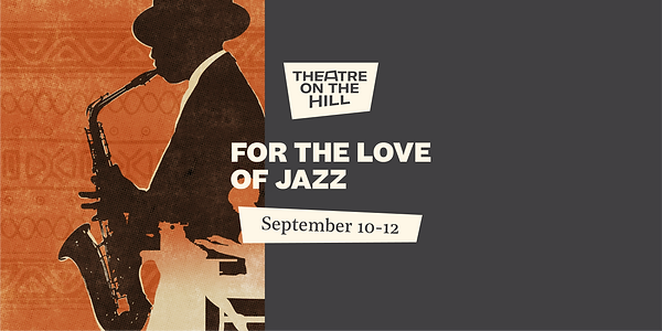 JAG5-TOTH_Shows-ForTheLoveOfJazz_Banner.png