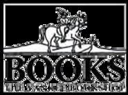 Yankee Bookshop.png