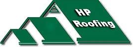 Copy of HP Roofing3.png
