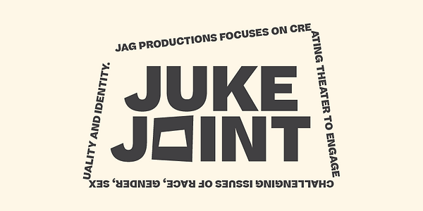 JAG_JUKEJOINT Twitter 1.png