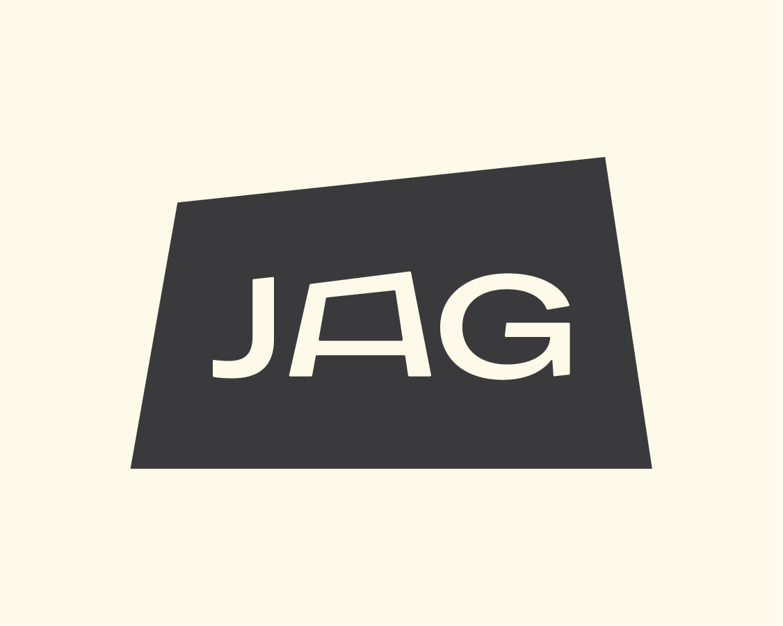JAG PRODUCTIONS   AFRICAN-AMERICAN THEATRE   WHITE RIVER