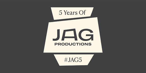 JAG5-Banner.heic