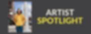 artistspotlight.png