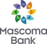 Copy of Mascoma_Logo_Vertical_CMYK.png