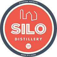 Silo Distillery Logo 2020.png
