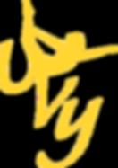 upper-valley-yoga-logo.png
