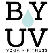BYUV.png