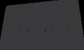 JAG Master Logo Slate.png
