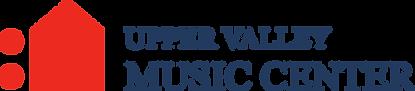 UVMC logo (1).png