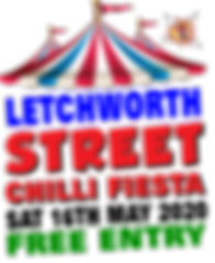 LETCHWORTH chilli fest 2020 main title.p