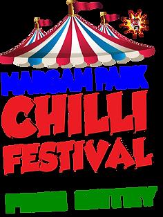 MARGAM PARK CHILL FEST 2021.png
