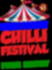 MELTON CHILLI FEST 2020.png