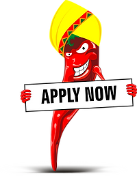 chilli fest uk_apply for trade position.