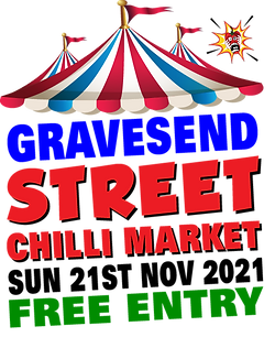 GRAVESEND chilli fest 21 NOV 2021.png