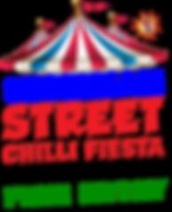SHOREHAM chilli fest 2020 main title.png