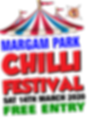 MARGAM PARK CHILL FEST 2020.png