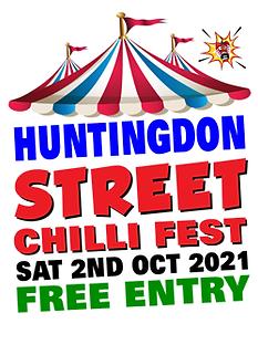 ws huntingdon chilli fest 2021.png