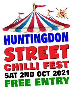 ws huntingdon chilli fest 2021.png