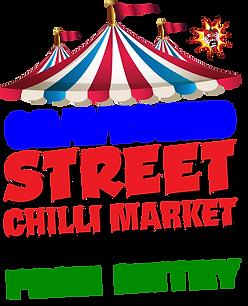 GRAVESEND chilli fest 12TH SEPT 2021.png