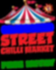 GRAVESEND chilli fest 2020 main title.pn