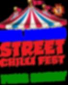 HEMEL HEMPSTEAD STREET CHILLI FIEST 2020