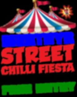MERTHYR chilli fest 2020 main title.png