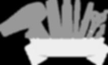 Logo coiffure, Coiffure