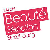 Beauté Selection Strasbourg
