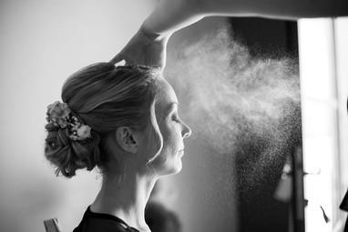Maquillage mariage montpellier