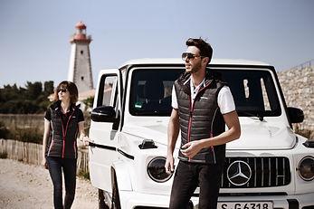 Mercedes Benz shooting.jpg