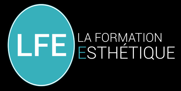 lfe_logo