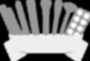 Logo maquillage
