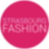 Fashion Week Strasbourg