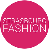 Fashion Week Strasbourg