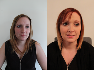 Transformation_coiffure_maquillage