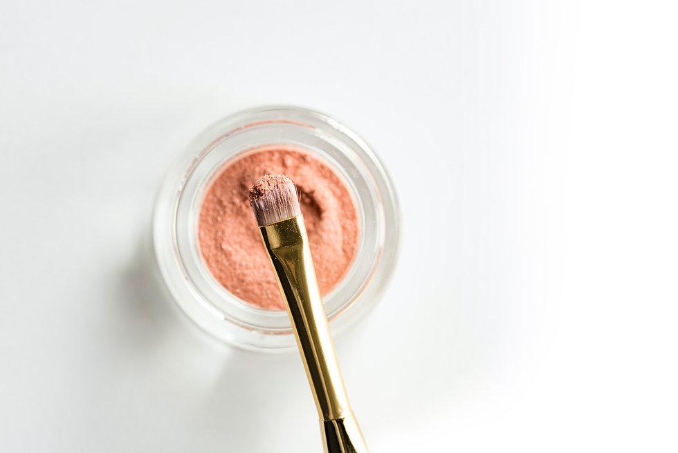 pinceau maquillage.jpg