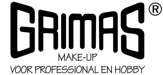Maquillage GRIMAS
