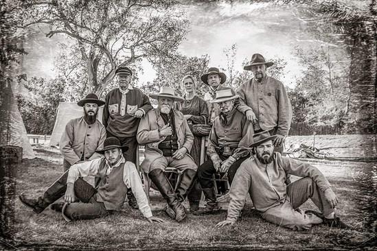 Elliott's Scouts-pic3
