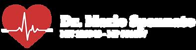 Logo Nuevo en PNG.png