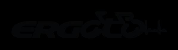 Logo Ergolo-transparente.png